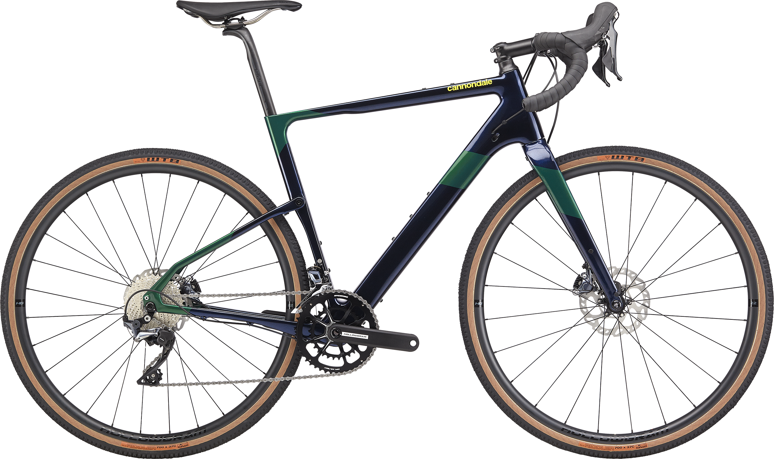 Image result for cannondale topstone carbon ultegra rx mens
