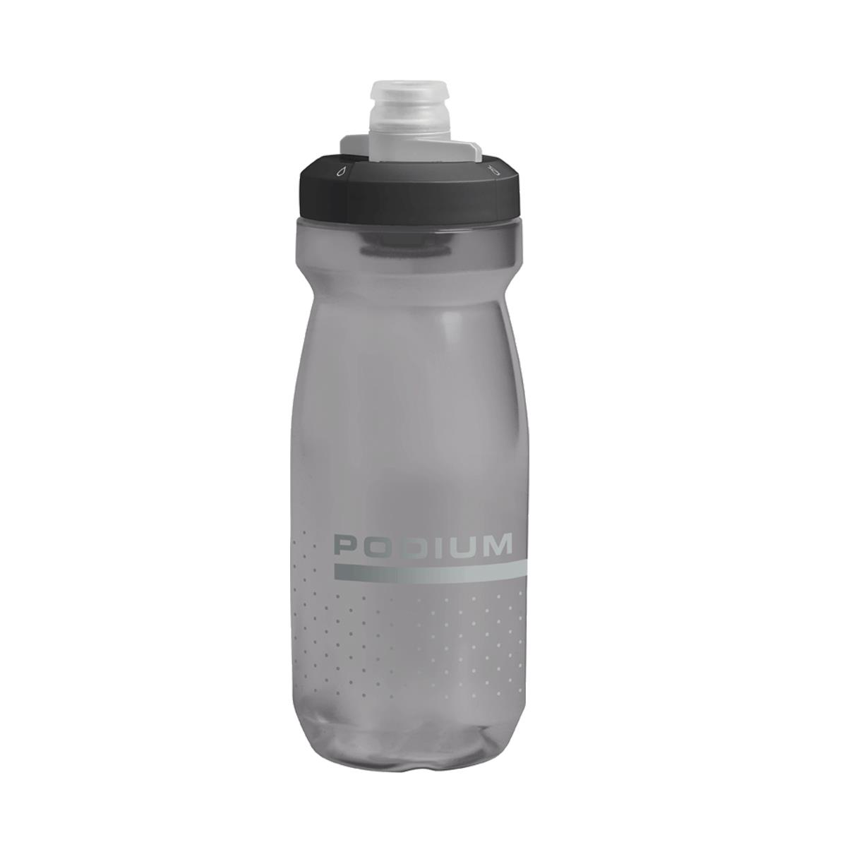 Camelbak Podium Water Bottle - 2019 Model | Drikkedunke