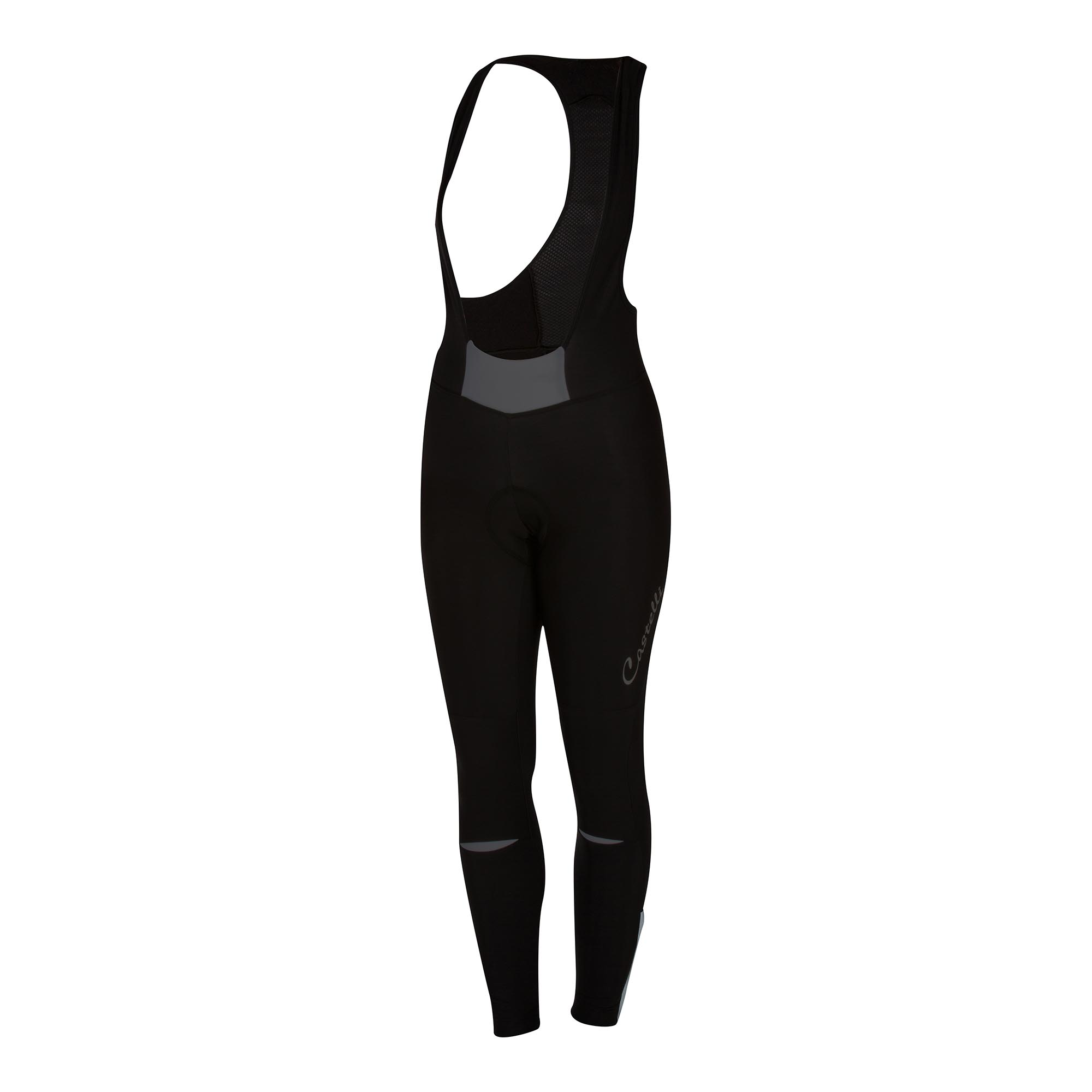 Castelli Chic Tight | Trousers