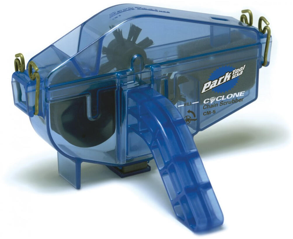 Park Tools Chain Scrubber | Chain Tool