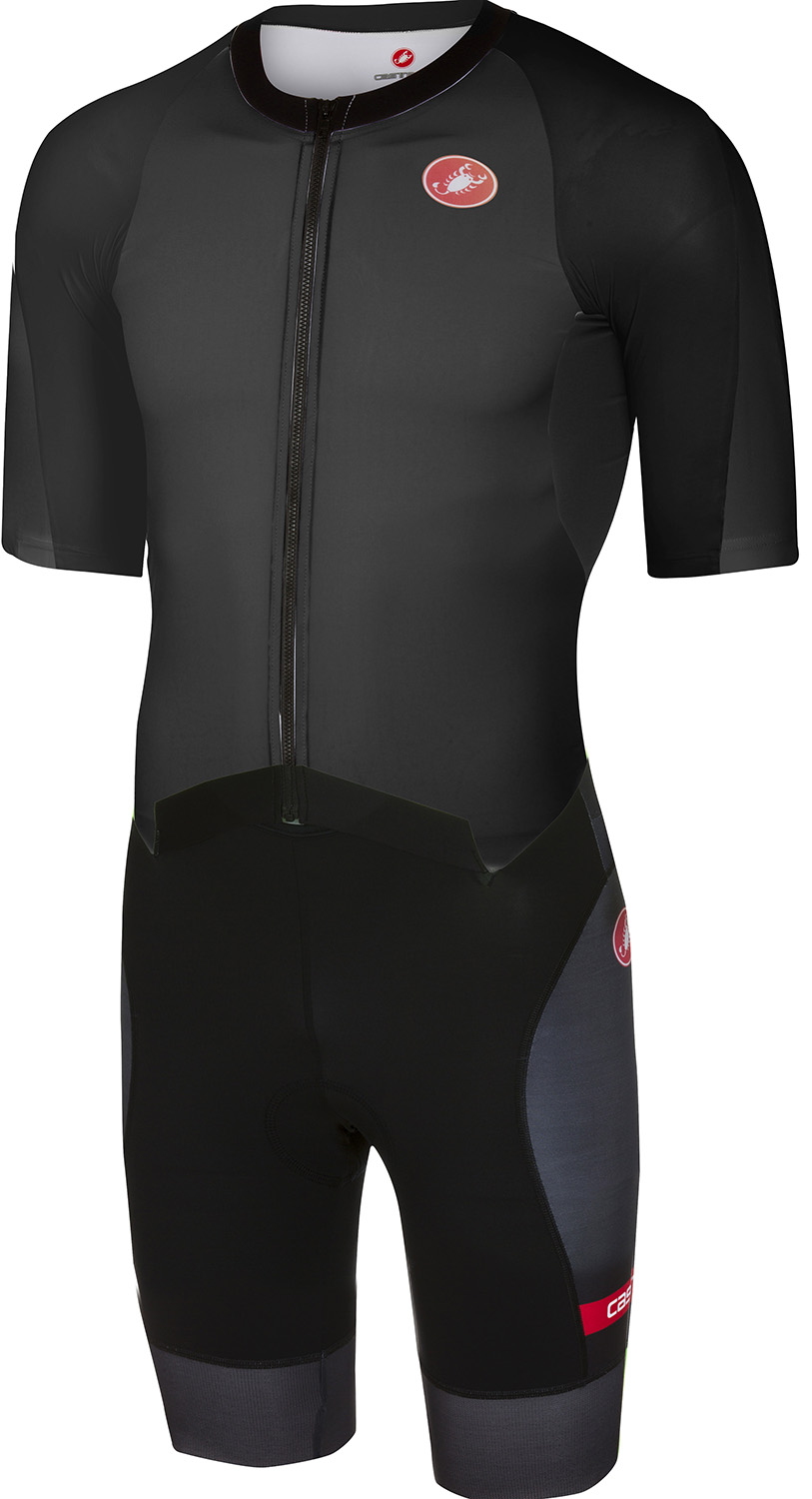 Castelli All Out Speed Suit | Tri-beklædning