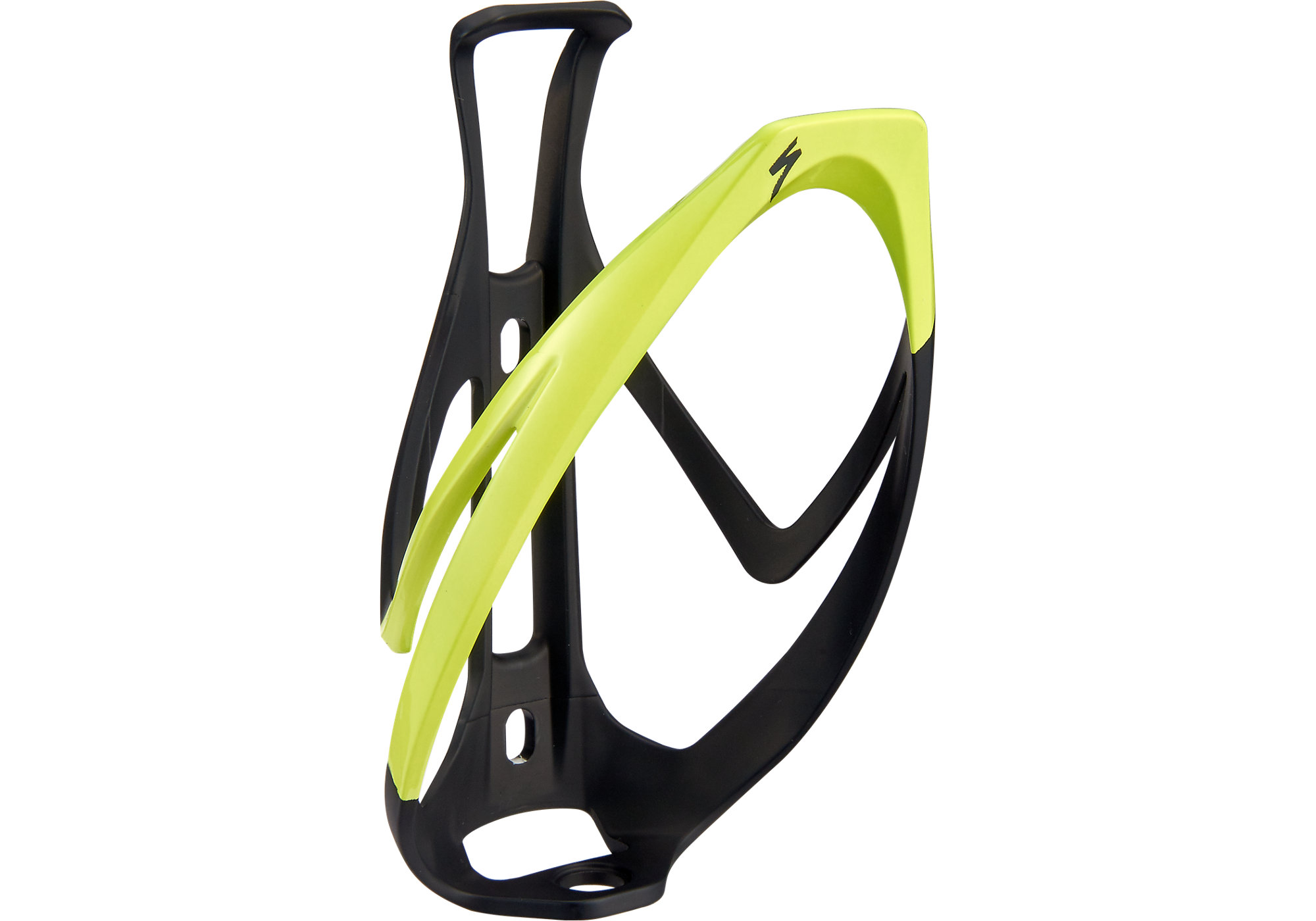 SYNCROS INTEGRATED MATCHBOX COUPE CAGE INTEGRATED BOTTLE CAGE WAS £40 NOW £25 GY